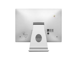 Kit CCTV PRO - TUDO EM 1