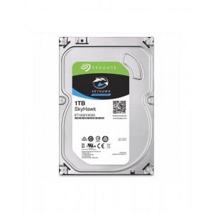 Disc 1TB Para Kit CCTV...
