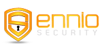 Ennio Security Loja